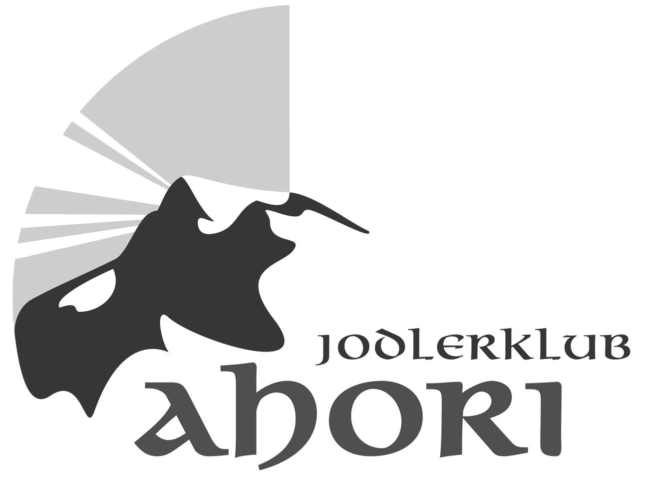 Jodlerklub Ahori